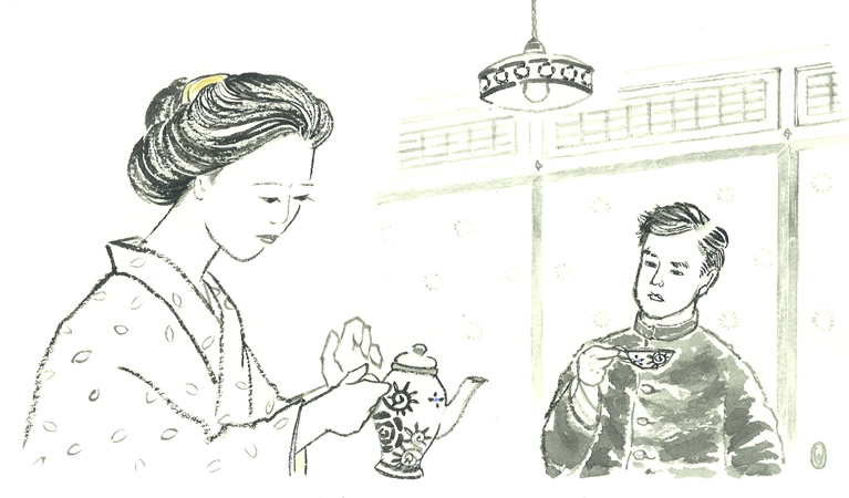 kokoro3_teapot