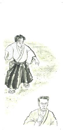 kokoro6_oikakeru