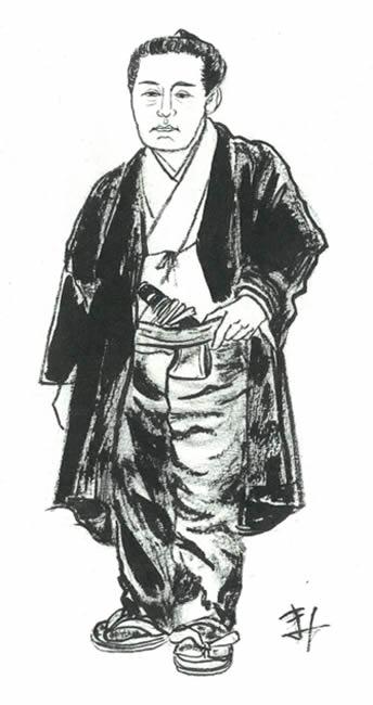 syoukou201204