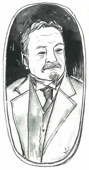 syoukou201205