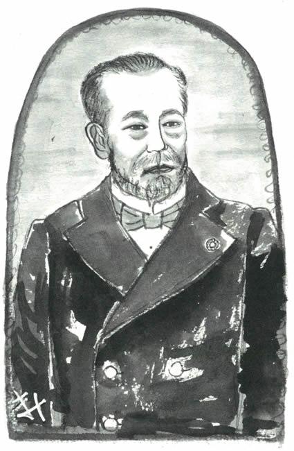 syoukou201207