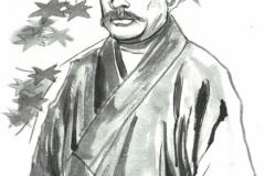 syoukou201208