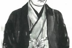 syoukou201210