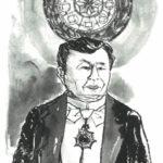 syoukou201206